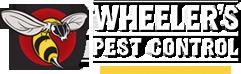 Wheeler's Pest Control Temecula Orange County